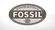 Fossil Watches & Jewellery at Goldsmiths banner
