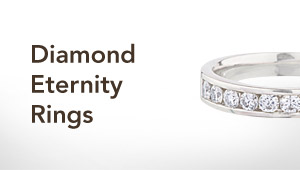 Category-Diamonds-PromoSlot4_DiamondEternityRings.jpg
