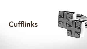 Category-Gifts-PromoSlot2_Cufflinks.jpg
