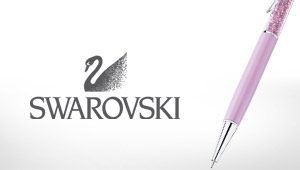 Category-Gifts-PromoSlot3_Swarovski.jpg