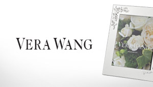 Category-Gifts-PromoSlot4_VeraWang.jpg