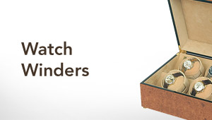 Category-Gifts-PromoSlot5_WatchWinders.jpg