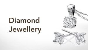 Category-Jewellery-PromoSlot2_DiamondJewellery.jpg