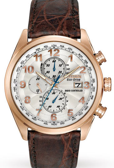 citizen watches eco drive goldsmiths a number of limited edition citizen watches are only available at goldsmiths browse our range of exclusive citizen watches that you cannot get anywhere