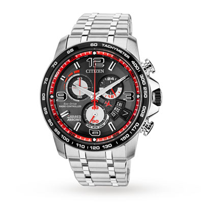 citizen watches eco drive goldsmiths citizen eco drive watches