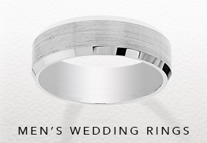 Wedding Rings | Jewellery | Goldsmiths