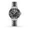 TAG Heuer Formula 1 Gents Watch