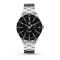 TAG Heuer Carrera Calibre 5 Gents Watch