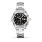 Mens Watches - TAG Heuer Aquaracer Chronograph Gents Watch - CAP2110.BA0833
