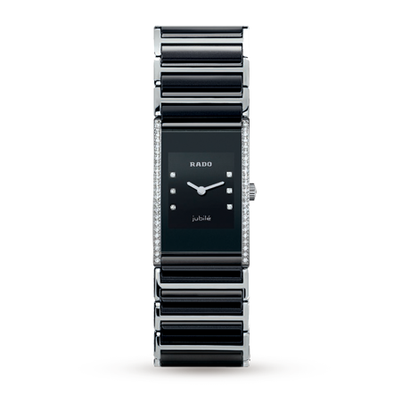 Rado Watches Price