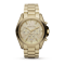 Michael Kors MK5605 Gold Plated Ladies Watch