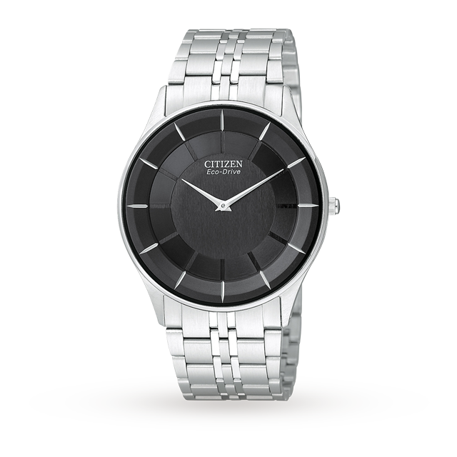 Citizen Eco Drive Stiletto Gents Watch