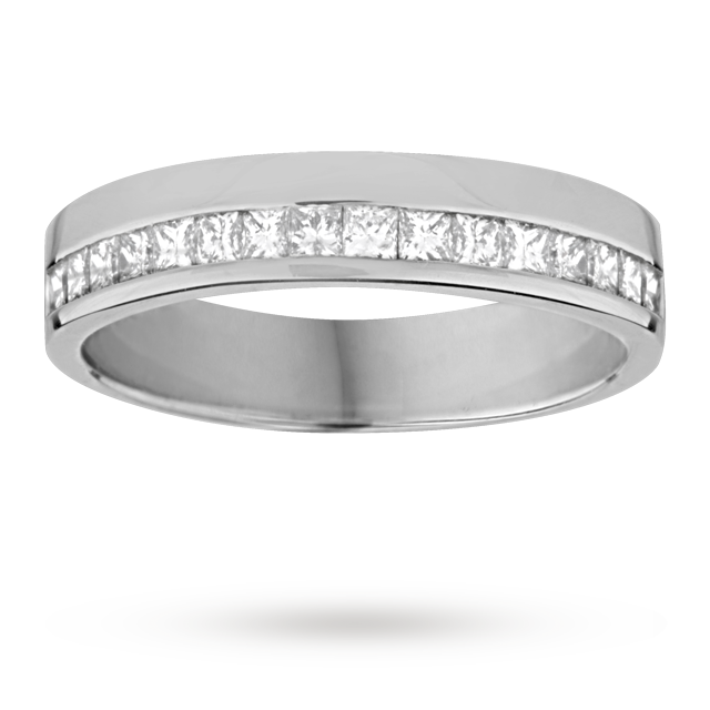 buy cheap platinum wedding ring compare wedding gifts