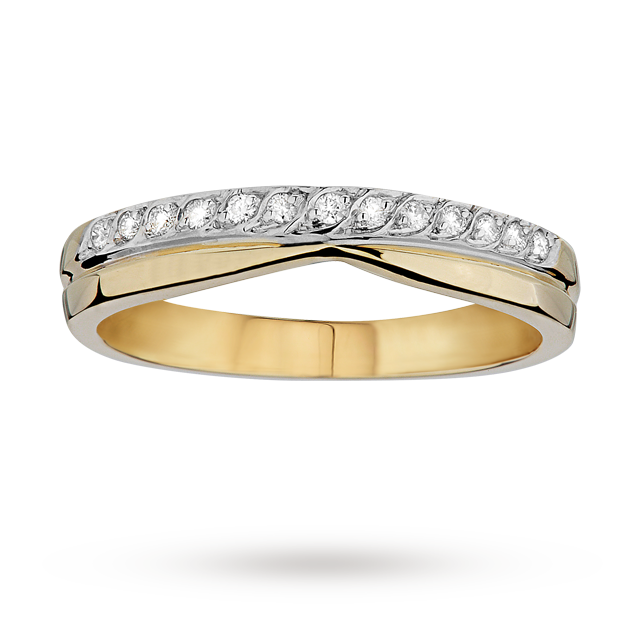 buy cheap wedding ring set compare wedding gifts