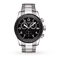 Mens Watches - Tissot V8 Mens Watch - T0394172105700