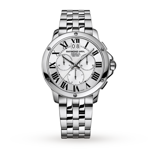 raymond weil tango mens watch big energy raymond weil tango mens watch
