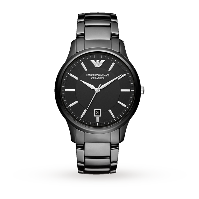 women s watches results from binbin net consumer views news emporio armani ar1475 ceramica mens watch