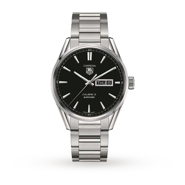 TAG Heuer Carrera Mens<br /> Watch