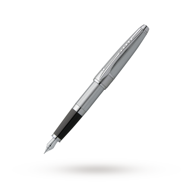 Image of Cross Apogee Fountain Pen