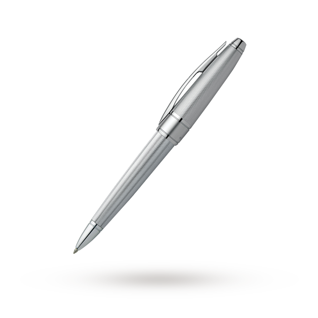 Image of Cross Apogee Ballpoint Pen