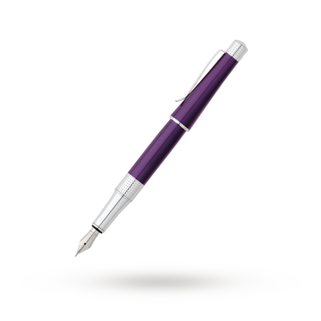 Image of Cross Beverley Fountain Pen
